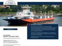 faehren-bremen.de
