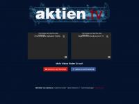 aktien.tv