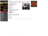 taxi-blanke.de