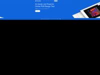 easyeda.com