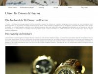 uhren-salzmann.ch
