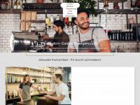 gastro-academy.com