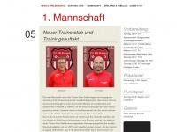 rweherren.wordpress.com