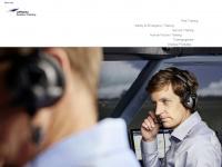 lufthansa-aviation-training.com