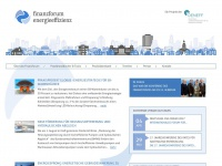 Finanzforum-energieeffizienz.de