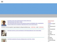 info-turkei.com
