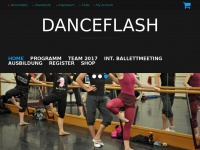 Danceflash.eu