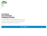 dachboxking.de