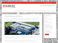 Albilex.de