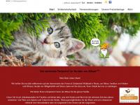 Alfsee-familienurlaub.de