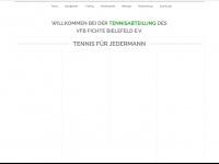 vfb-fichte-tennis.de