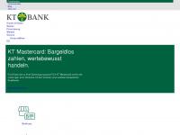 kt-bank.de