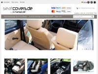 seatcovers.de