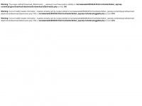 Kartenfarben-app.de