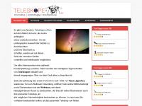 Teleskope-test.de
