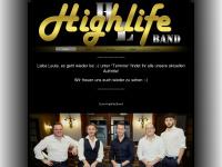 highlife-band.com
