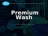 premium-wash.de