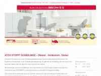 atox-schaedlingsbekaempfung.de