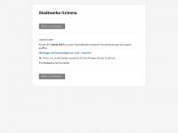 stadtwerke-grimma.de