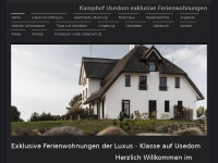 landhaus-usedom.com