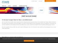 Gwe-services.de