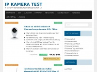 ipkameratest.com