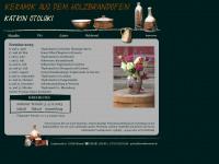 keramikwoserin.de