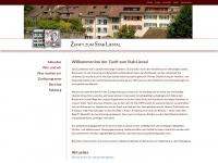 zunft-zum-stab.ch Thumbnail