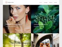 designverliebt.com