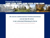 Fotostudio-kirsch.de