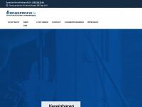 rohrprofis24.de