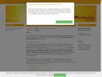 sunshine-musikschule-erfurt.de