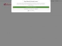 romantik-urlaub.com