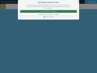 best-wellness.com