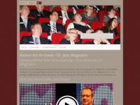 Redner-event.de