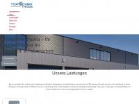 tortechnik-thoma.de
