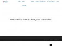 Agu-ch.ch