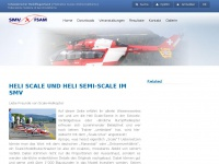 f4heliscale.ch Thumbnail