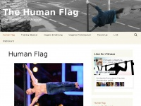 Humanflag.de