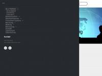 Allfinanz.online