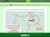 wildpark.potzberg.de