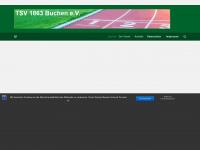 tsv-buchen.de