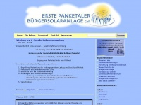 buergersolar-panketal.de