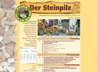 steinpilz-wismar.de