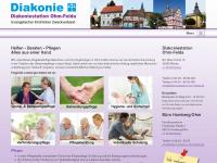 diakoniestation-ohm-felda.de