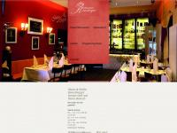 restaurant-rosenberger.de
