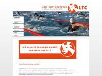 Lion-team-challenge.de