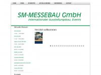 sm-messebau.de