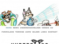 underdogs.ch Thumbnail