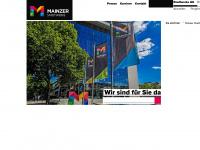 mainzer-stadtwerke.de